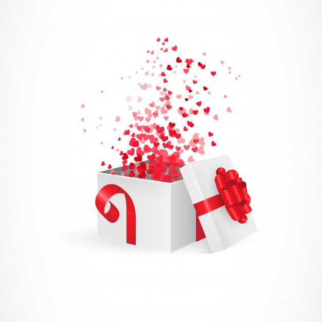 Cadeau chèque - Institut Beatyfull